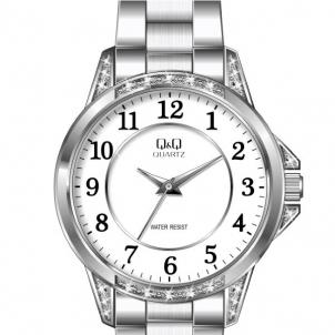 Women's watches Q&Q Q967J801Y