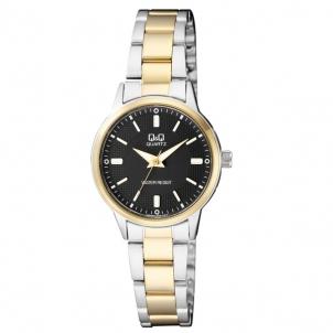 Moteriškas laikrodis Q&Q Q969J402Y