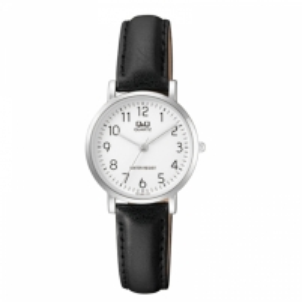 Moteriškas laikrodis Q&Q Q979J304Y