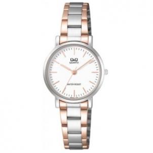 Moteriškas laikrodis Q&Q Q979J411Y