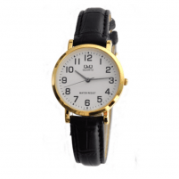 Women's watches Q&Q Q979J802Y
