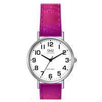 Women's watches Q&Q Q979J806Y