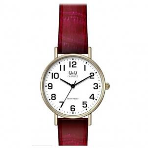 Women's watches Q&Q Q979J808Y