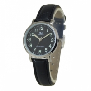 Moteriškas laikrodis Q&Q Q979J817Y