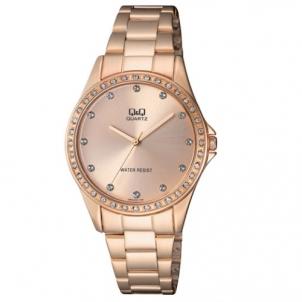 Women's watches Q&Q Q985J020Y