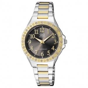Moteriškas laikrodis Q&Q Q987J405Y