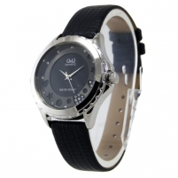 Women's watches Q&Q Q994J801Y