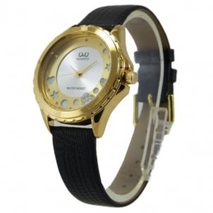 Women's watches Q&Q Q994J802Y