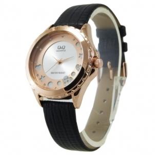 Women's watches Q&Q Q994J803Y