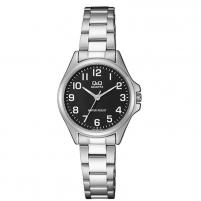 Moteriškas laikrodis Q&Q QA07J205Y