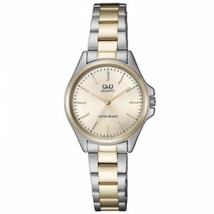 Moteriškas laikrodis Q&Q QA07J400Y