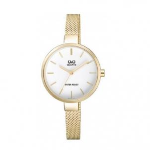 Moteriškas laikrodis Q&Q QA15J001Y