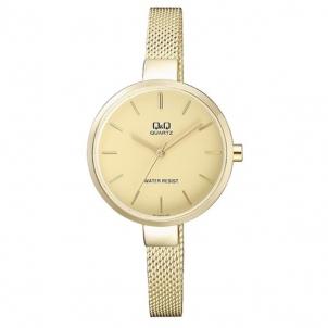 Moteriškas laikrodis Q&Q QA15J010Y
