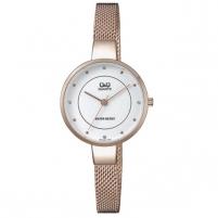 Women's watches Q&Q QA17J011Y
