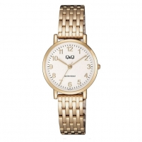 Women's watches Q&Q QA21J014Y