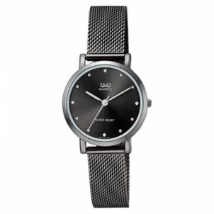 Moteriškas laikrodis Q&Q QA21J402Y