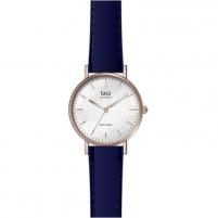 Moteriškas laikrodis Q&Q QA21J804Y