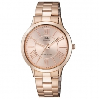 Women's watches Q&Q QA22J008Y