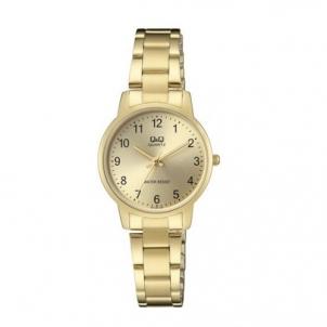 Moteriškas laikrodis Q&Q QA47J003Y