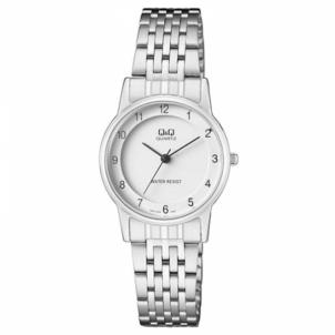 Women's watches Q&Q QA57J204Y