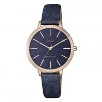 Moteriškas laikrodis Q&Q QB57J102Y