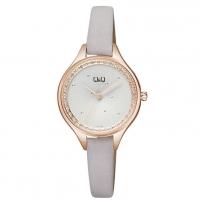 Women's watches Q&Q QB73J101Y