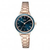 Women's watches Q&Q QB89J002Y