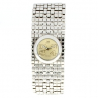 Women's watches Q&Q QC51-225