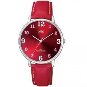 Women's watches Q&Q QZ00J335Y