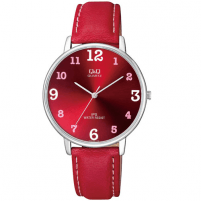 Women's watches Q&Q QZ00J335Y