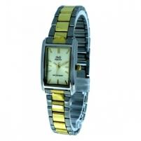 Moteriškas laikrodis Q&Q R031-400Y