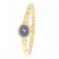 Moteriškas laikrodis Q&Q R037-002Y