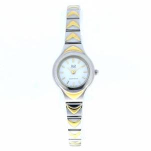 Women's watches Q&Q VF07-401