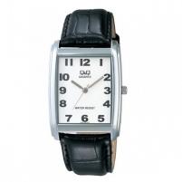 Moteriškas laikrodis Q&Q VG32J304Y