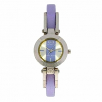 Women's watches Q&Q VG95-322