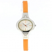Women's watches Q&Q VH03-006