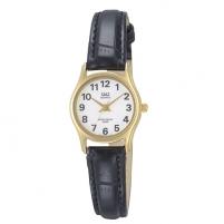 Women's watches Q&Q VK41J104Y