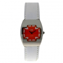 Women's watches Q&Q VK83-332