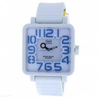Moteriškas laikrodis Q&Q VR06J001Y