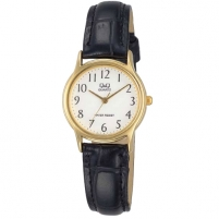 Women's watches Q&Q VW37J104Y