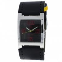 Moteriškas laikrodis Q&Q VZ85-608