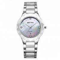 Moteriškas laikrodis Rhythm F1205T01