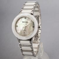 Moteriškas laikrodis Rhythm F1206T01
