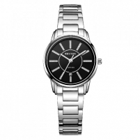Women's watch Rhythm G1204S02