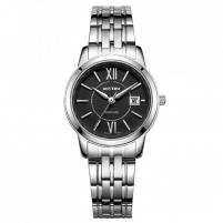 Moteriškas laikrodis Rhythm G1304S02