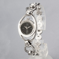 Women's watch Rhythm L1201S02