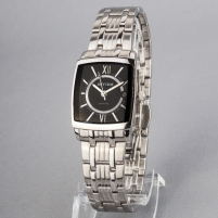 Women's watch Rhythm P1202S02