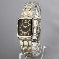 Moteriškas laikrodis Rhythm P1202S04