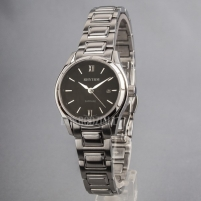 Women's watch Rhythm P1204S02