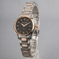 Women's watch Rhythm P1204S06